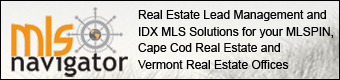 barnstable - Cape Cod MLS